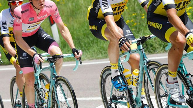160609100308_bike_sportsmen_624x351_getty_nocredit