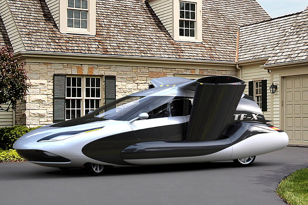 terrafugia_flying_car
