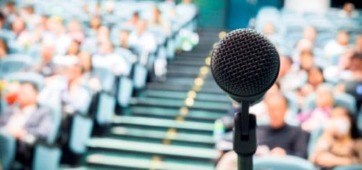 how-to-get-over-fear-of-public-speaking_1300f06b6642f9eee3e7ed79bb578281